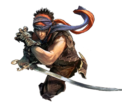 Prince_of_persia_character